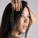 Kaelin Liu